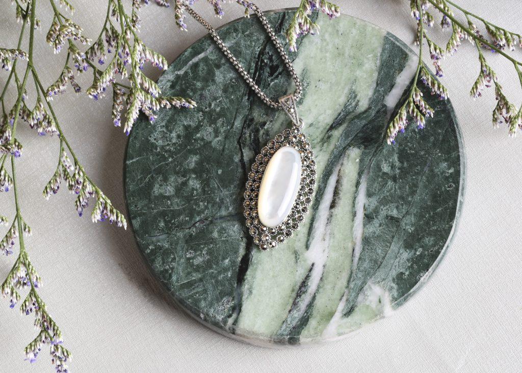 Wholesale Silver Charm